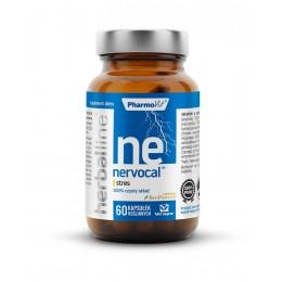 Nervocal herballine 60...