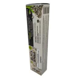 Pasta do zębów z jonami srebra i aktywowanym węglem bambusowym 85g nie zawiera fluoru