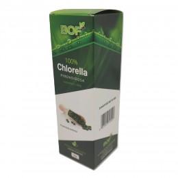 100% Chlorella 80g...