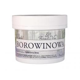 Maść Borowinowa 150 ml