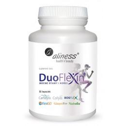 DuoFlexin 90 kaps.  Aliness...
