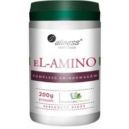 eL-Amino kompleks...