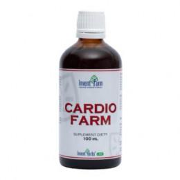 Cardio Farm na serce Cardio...
