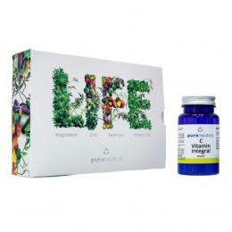 Pakiet Life Magnez 100ml +...