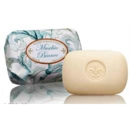 Mydło naturalne włoskie o...