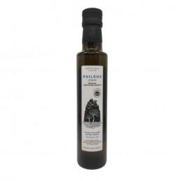 Oliwa z oliwek Phileos...