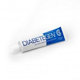 Diabetegen maść kosmetyk...