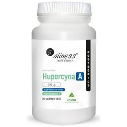 Hupercyna A 200 µg  90...