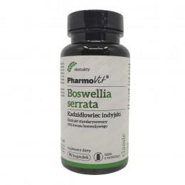 Boswellia serrata - 90...