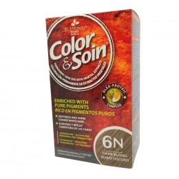 Trwała farba Color & Soin...