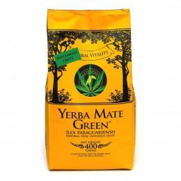 Yerba Mate Green Original...