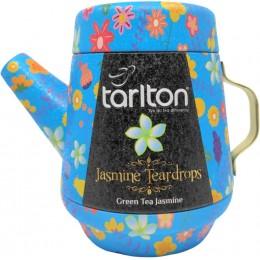 Herbata Zielona Jasmine...