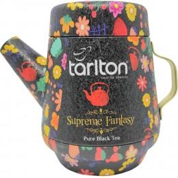 Herbata Czarna Supreme...