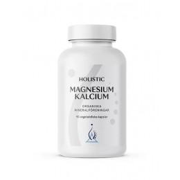 Holistic Magnesium-Kalcium...