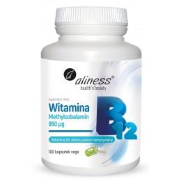 Witamina B12...