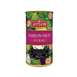 Herbata zielona z soursop i...