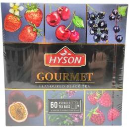 Herbata czarna Gourmet...