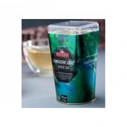 Hyson Herbata zielona...
