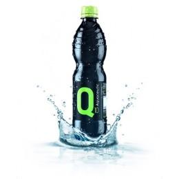 Aquaceutic q10