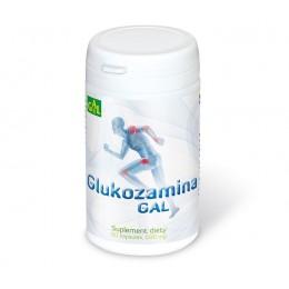 Glukozamina gal