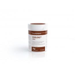 Evolenz III MSE 90 tabletek Enzymy Antyoksydanty