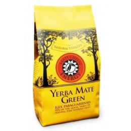 Mate Green ENERGY 400g Yerba Mate ODPYLONA