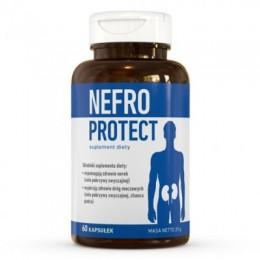 Nefro Protect Preparat...