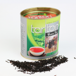 Tarlton Herbata Czarna Earl...