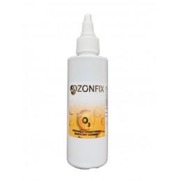 Oliwa Ozonowana Ozonfix 100ml